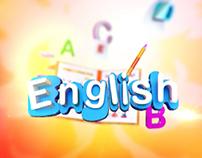 Intro English
