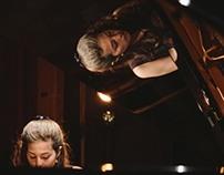 Joana | Recital de Piano.