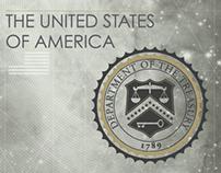 2014 USD PROPOSAL