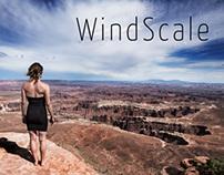 WindScale short film