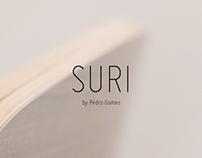 Suri Collection