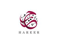 HAREER