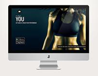 ACTV website