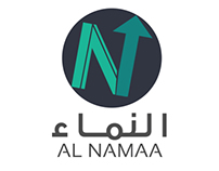 AL Namaa Branding