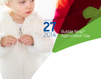 BubbleWrapFun.com