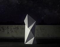 The Monolit