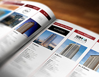 Real Estate Magazine 2014