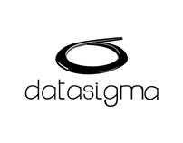 DataSigma Identity