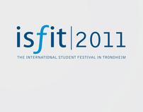 ISFiT 2011