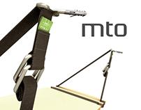 mto   modular furniture