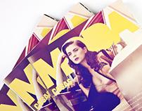 Magazine MODA 14
