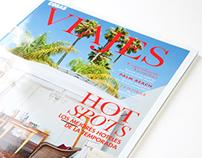Magazine Viajes 07