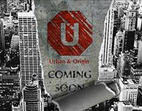U&O wallpaper