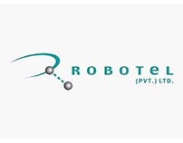 Robotel Rollup