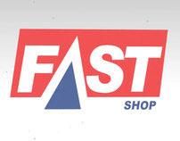 Smartphone Center Fast Shop