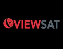ViewSat - Marketing & Advertising Design www.viewsat.eu