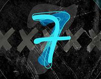 Reel Dance Countdown