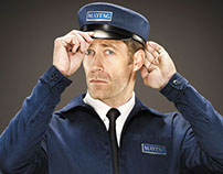 Maytag Man - What's Inside Matters