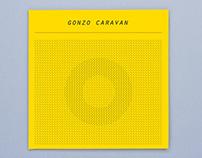 Gonzo Caravan