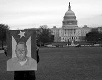 Oscar Lopez Rivera | Article Reaction