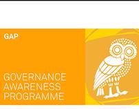 Governance Awareness Programme Animation