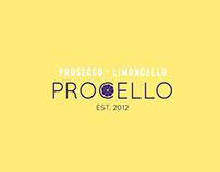 PROCELLO \\ CONCEPT