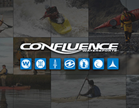 Confluence Watersports Dealer Portal
