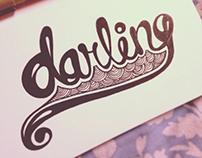Typography 2.0
