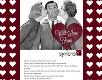 Syncro IT Branding