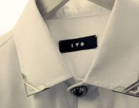 IVO - Fashion Brand
