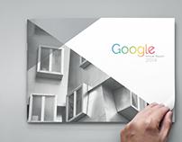 Google Annual Report