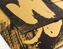 XXII Festiwal Ars Cameralis invitations