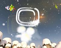 Pooya Winter Bumper