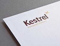 Kestrel Investment Partners