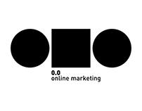 0.0 online marketing