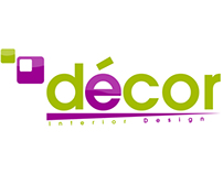 Company Decor interior and exterior design