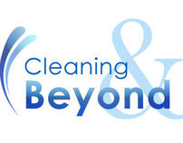 Cleaning & Beyond