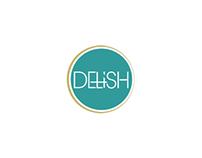 Delish Diner