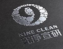 9 CLEAN