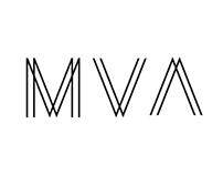 Corporate image for Marcello Villirillo Architect