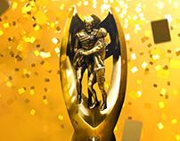 ANZ Telstra Premiership NRL 2012 Sponsorship