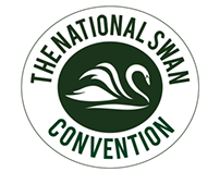 The National Swan Convention
