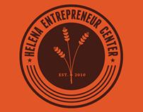 Helena Entrepreneur Center
