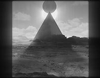 PYRAMID - The Phoenix ( EP Release Video )
