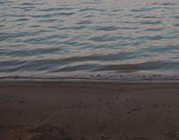 Saltless Seaside