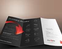 planmysite - leaflets and brochures