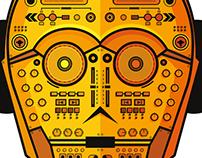 DJ-3PO