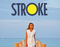 Stroke Summer 2012