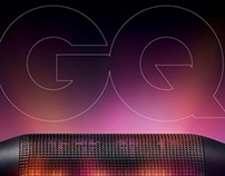GQ Brasil Gadget Special 2013