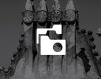 Arxiu Fotogràfic de Barcelona